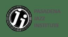 Pasadena Jazz Institute