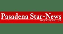 Pasadena Star News