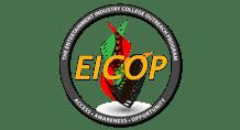 EICOP