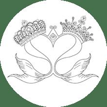 sirena-serena-logo-sml