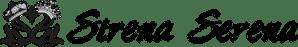 sirena-serena-logo-horizontal