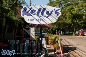 kellys-surf-shop-street-view