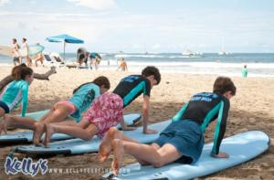 pop-up-group-surf-lesson