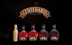 Ron-Centenario-2016_grande