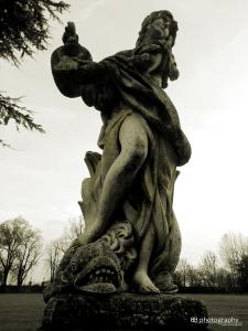 Noventa di Piave: Ornella Molon Park