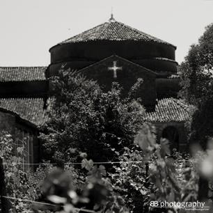 Torcello: Basilica