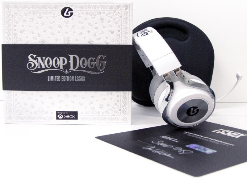 lucid-headphones-snoop-dogg-2