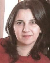 Suheir Abu Oksa Daoud