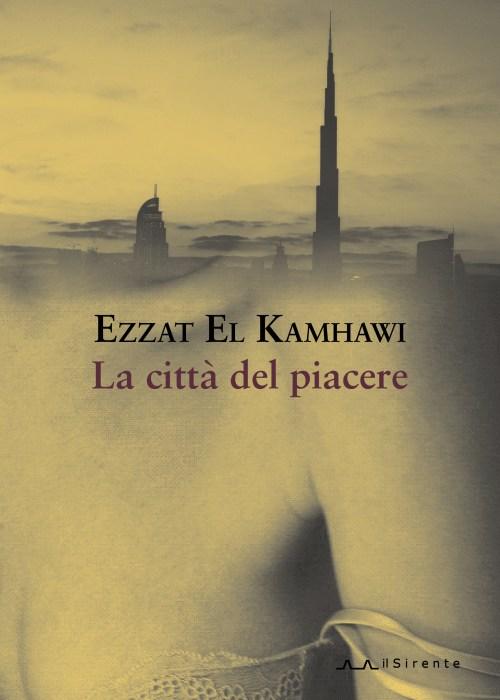 La città del piacere (E. El Kamhawi)