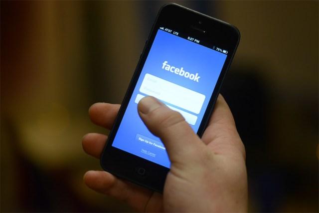 กลยุทธ์การตลาด Facebook