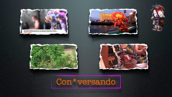 diapositiva.005