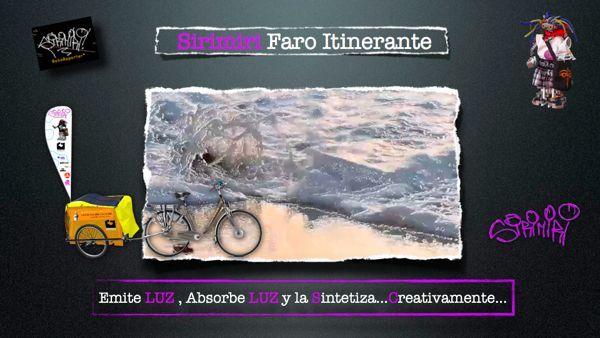 diapositiva.008