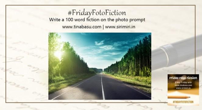 fridayfotofiction-prompt-photo-week-3