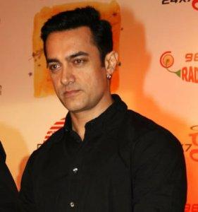 AamirKhan-Sirimiri