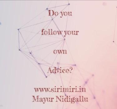 Advice-MayTivation-Sirimiri