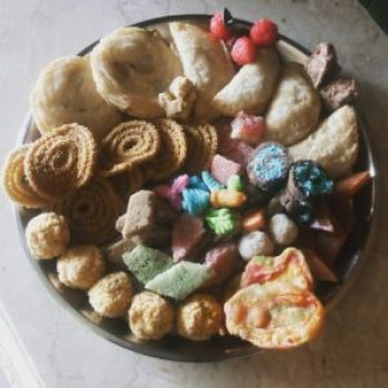 Christmas-Sweets-Homemade-Sirimiri