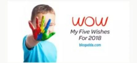 Blogadda-WOW-Wishes-Sirimiri