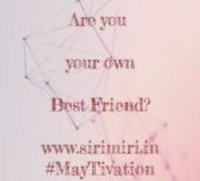 Best-Friend-MayTivation-Sirimiri