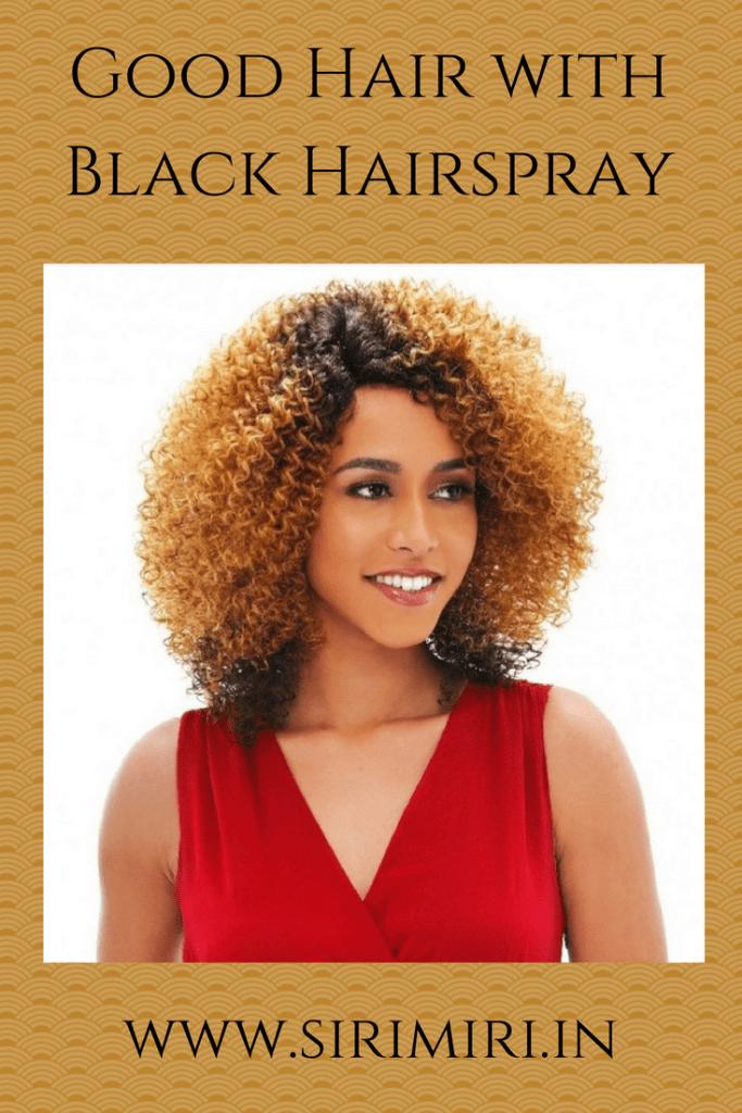 Black-Hairspray-Wigs-Sirimiri