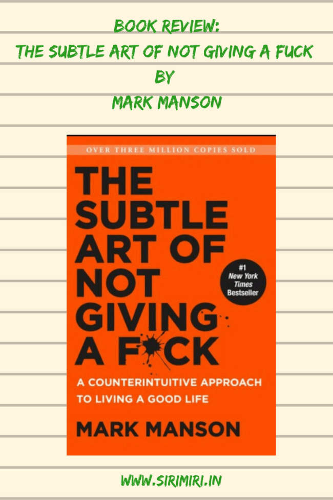 Subtle-Art-F*ck-Manson-Review-Sirimiri