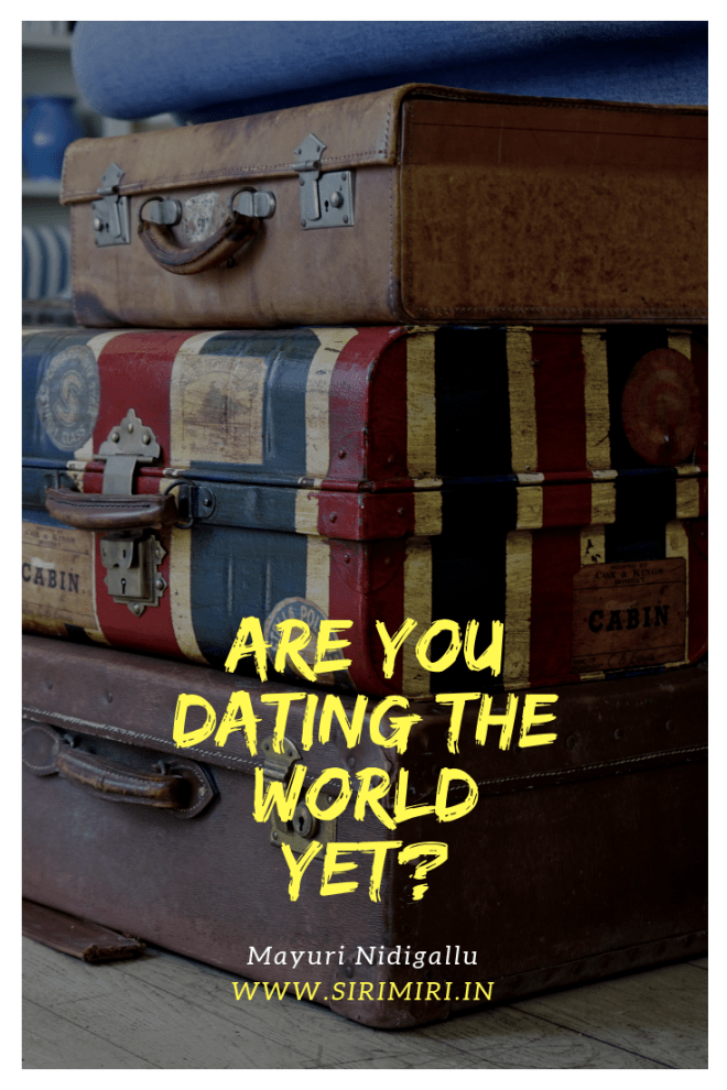 dating-world-travel-sirimiri