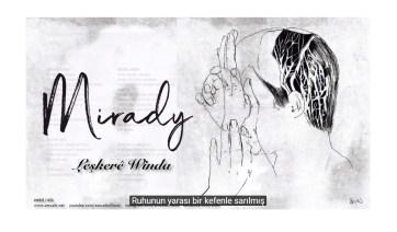Illustration Album Mirady - Turquie 2018