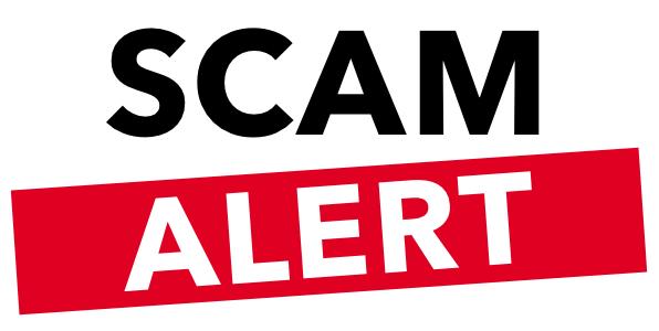 wealthy affiliate scam alert