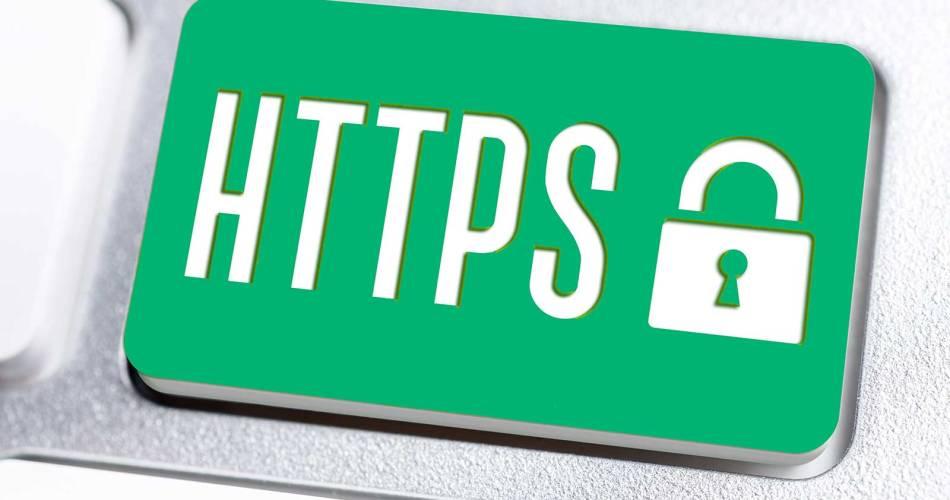 https ssl certificate how to