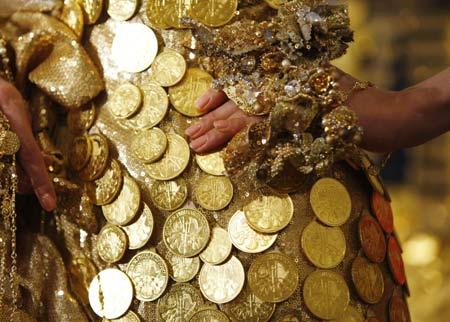 gold1_365ausgoldcoins.jpg