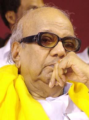 karunanidhi3