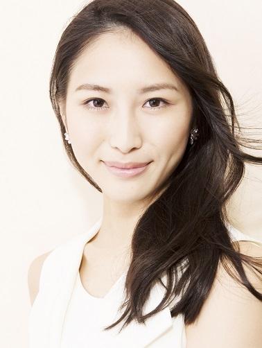 松尾智佳子 画像