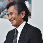 岡崎徹 画像