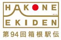 箱根駅伝 画像