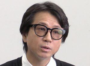 藤井フミヤ 画像