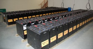 Understanding Battery Capacity and Rating
