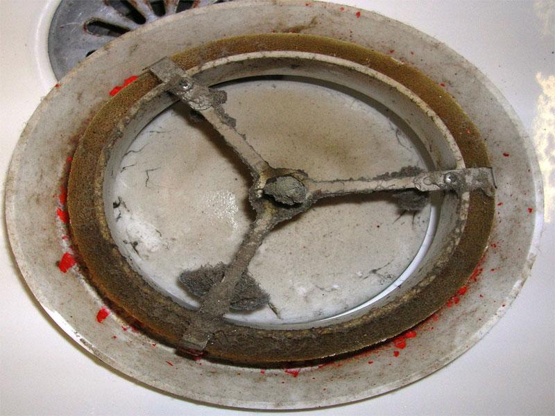 Nettoyage Désinfection Clim Ventilation Toulouse