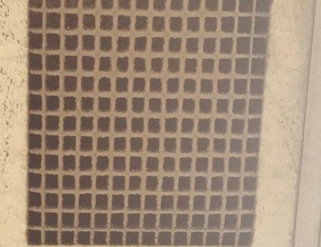 Nettoyage Ventilation 31