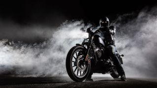 motorcycling usa