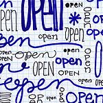 Teaching Open Source Practices version 4.0 https://flic.kr/p/8CFPTG