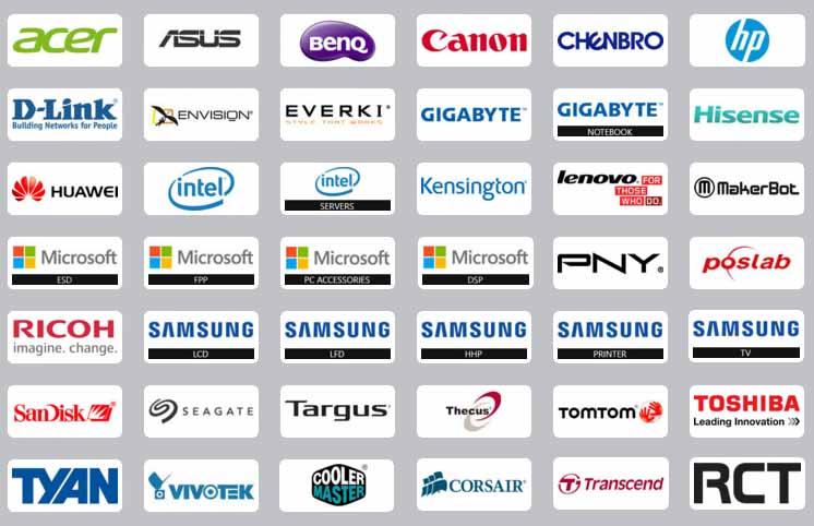 siriusTechnologyProducts