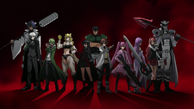 whensiriuswrites-akame-ga-kill-anime-review-night-raid