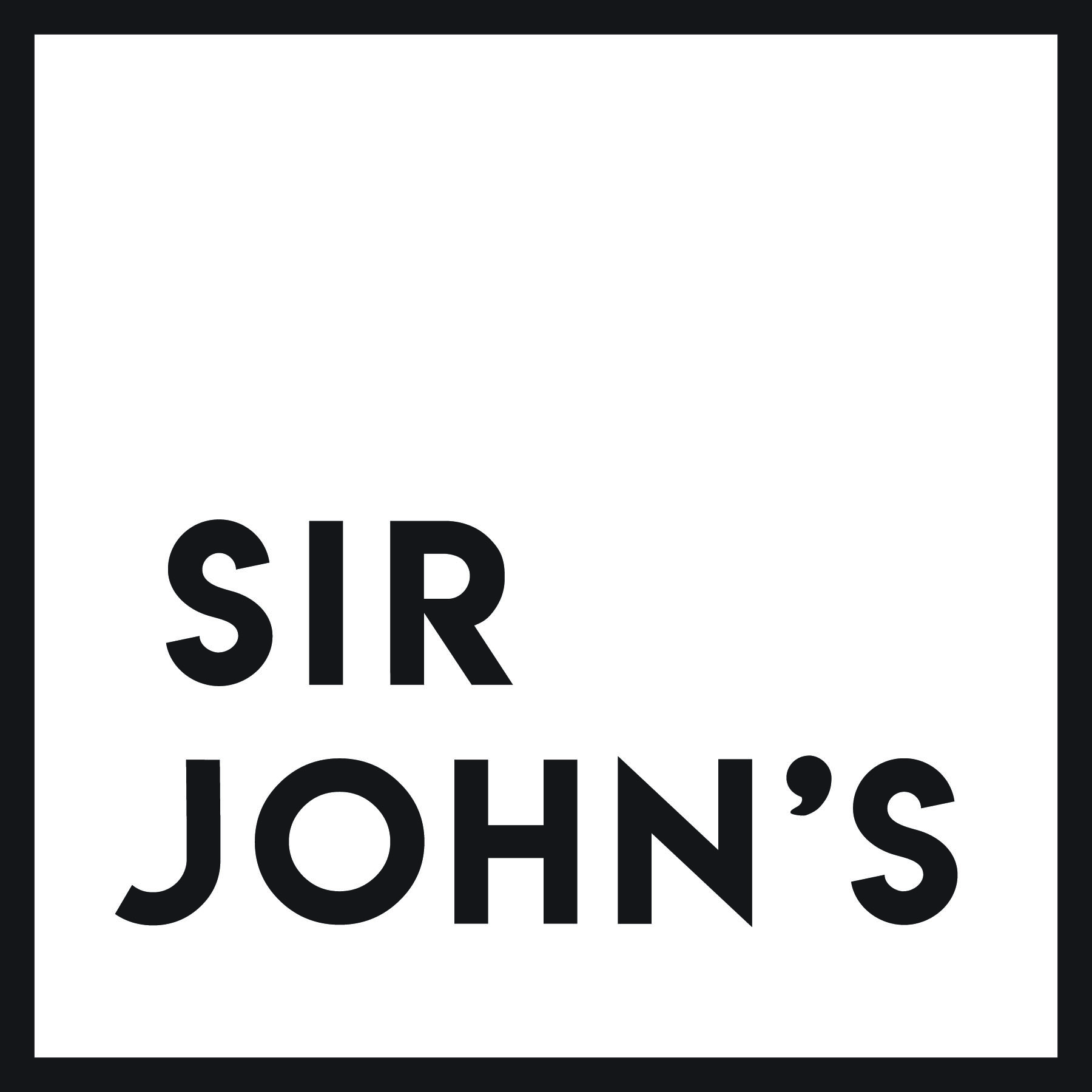 Sir Johns Bar