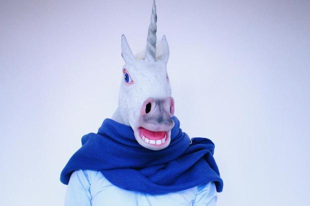 Unicorns-in-Tech