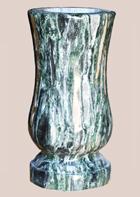 Gránit váza