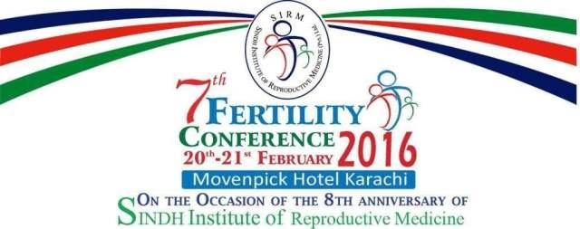 Fertility Conference