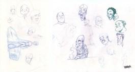 sketch_web