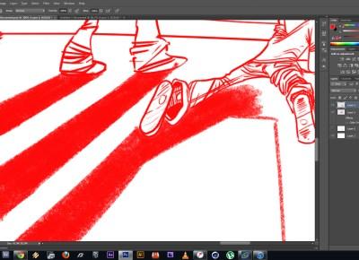 sketch 2_web