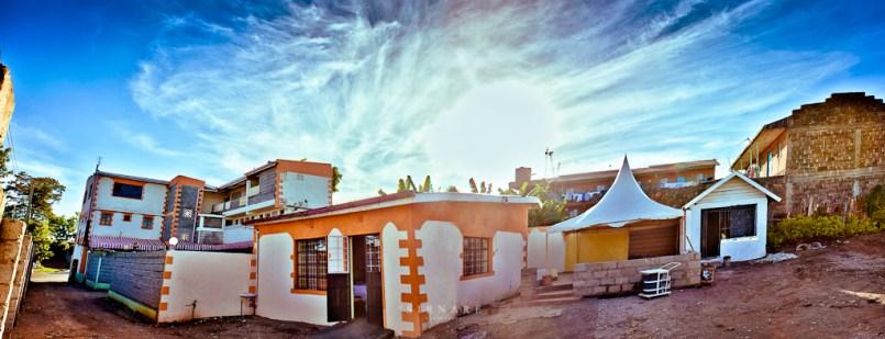 Village Guest House-248-Edit-Edit