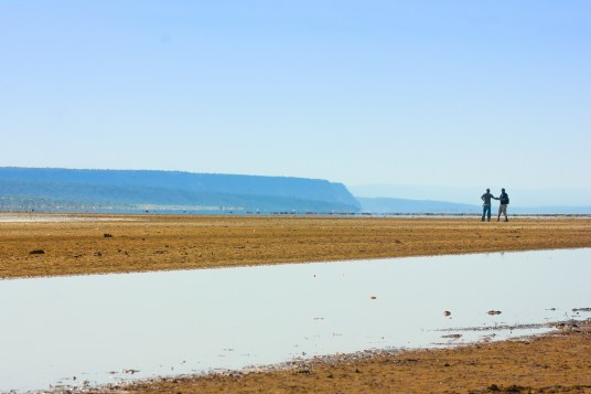 Lake Natron-26