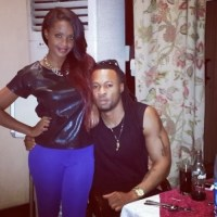 Revealed!! Dillish Now Sleeps In Singer Flavour House [See Photos]